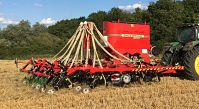 Eco 5-M drilling OSR August 2015
